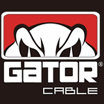 Gator Cable