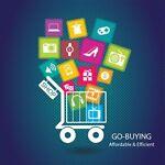go-buying2016