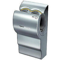 BRAND NEW Dyson Airblade AB 02, Hygienic Hand Dryer AT $950!!!!