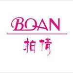 Nanchang Boqian