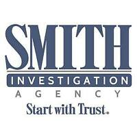 Winnipeg Private Investigators - The Experience You Deserve!