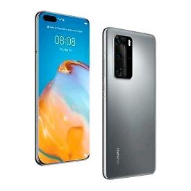 Huawei p40 pro for swap