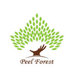 Peel Forest Home Decor