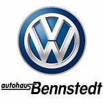 Autohaus Bennstedt
