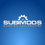 Subimods