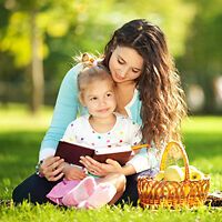 -Excellent Experienced Nanny Available-