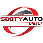 sixityautodirect