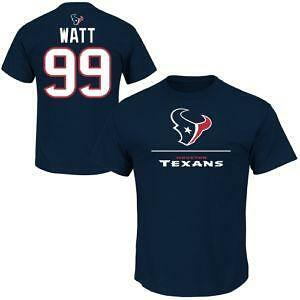 youth pink jj watt jersey
