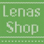 lenas1.shop