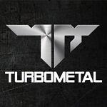 TurboMetal