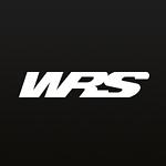 WRS Accessori Moto