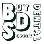 Buy Dental Supply