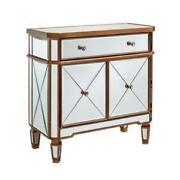 antique white coffee table ebay. Black Bedroom Furniture Sets. Home Design Ideas