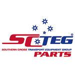 SCTEG Truck & Trailer Parts
