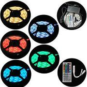 SMD LED Leiste RGB