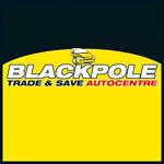 Blackpole Trade & Save