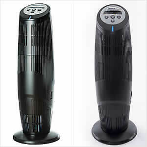 Air Filter - Large Standing - ***LESS THAN HALF PRICE***