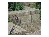 Bricklayer/Landscaper Edinburgh Available for work