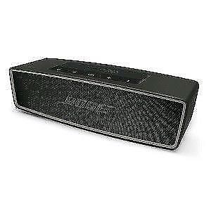 HUGE BACK TO SCHOOL SALE ON PHILLIPS-SONY- SAMSUNG-JBL WIRELESS SPEAKER!!!!