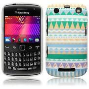 Blackberry Curve 9360 Aztec Case
