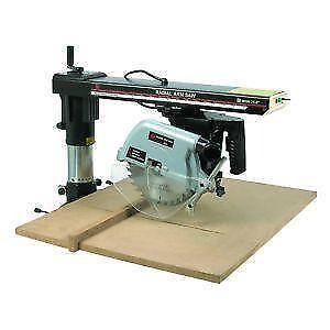 home depot tool box deals with Radial Arm Saw on Harbor Freight 20 Percent Off Coupon moreover 448845594 also 42 additionally Product 200221224 200221224 together with Differences Between Craftsman Ball Bearing Tool Cabi s.