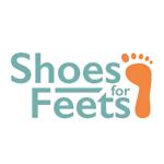shoesforfeets