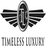 Timeless Luxury Atlanta