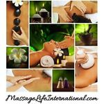 MassageLifeInternational