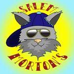 Salem Morton's