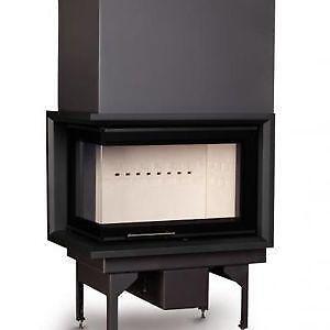 kamineinsatz g nstig online kaufen bei ebay. Black Bedroom Furniture Sets. Home Design Ideas