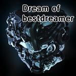 bestdreamer