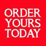 Order-Yours-Today