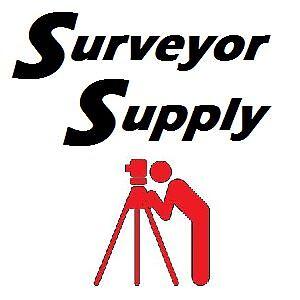 Surveyor Supply