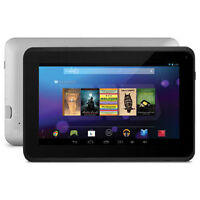 ** NEW ** 7 inch Android Quad Core Tablet