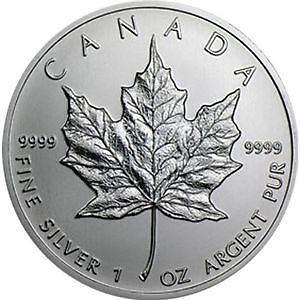 Canadian 5 Dollar Coin Ebay