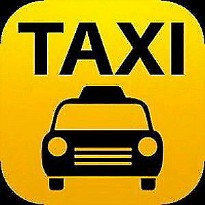 Toronto Standard Taxi Plate Wanted $26000