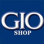 gioshop99