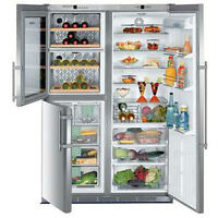 REPAIR FRIDGE:...:438 870 0417:: REFRIGERATOR , Walking Cooler