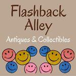 Flashback Alley
