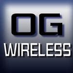 OG Wireless