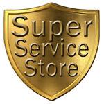 Super Service Store