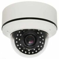 ★.★.★ ___SONY  Professional Security Camera installation ___ ★.★