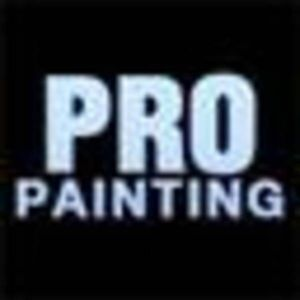PRO PAINTING HOMES,CONDOS OR COMMERCIAL Beat Any Written Quote Oakville / Halton Region Toronto (GTA) image 1