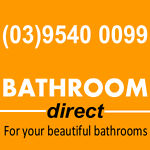 Bathroom Direct