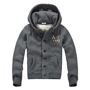 Abercrombie Fitch Kleidung