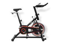 New JLL Indoor exercise bike