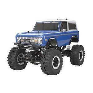Rc 4x4 Truck on traxxas slash nitro truck
