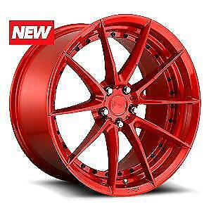 ALL NICHE WHEELS ON SALE @TIRE CONNECTION 6473426868