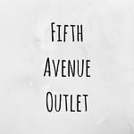 Fifth Avenue Outlet