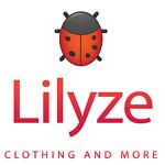 Lilyze Clothing & More
